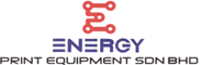 Sample Blog - Energy Print Equipment Sdn. Bhd.